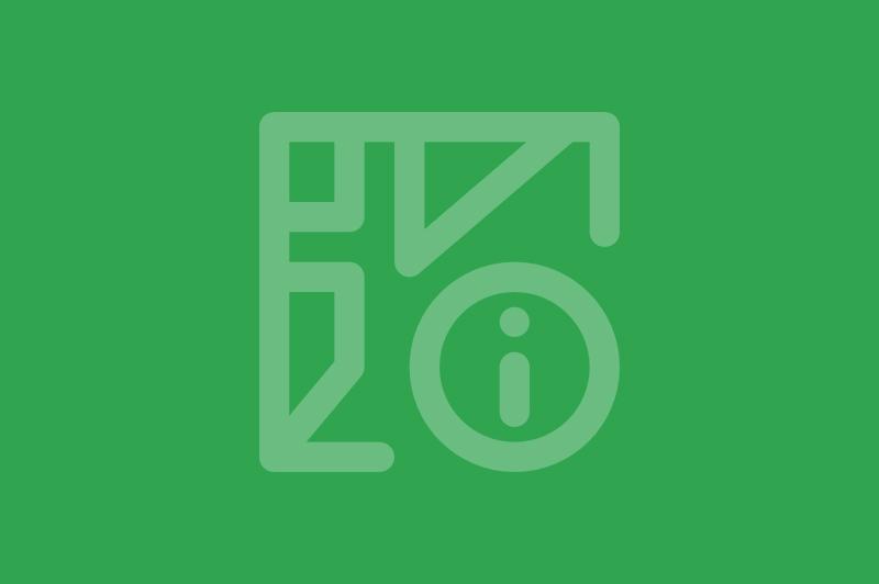 """<a Style=""""color:#fff"""" Href=""""http://www.bikefestivalnocciola.it/category/eventi-collaterali/"""">EVENTI COLLATERALI</a>"""