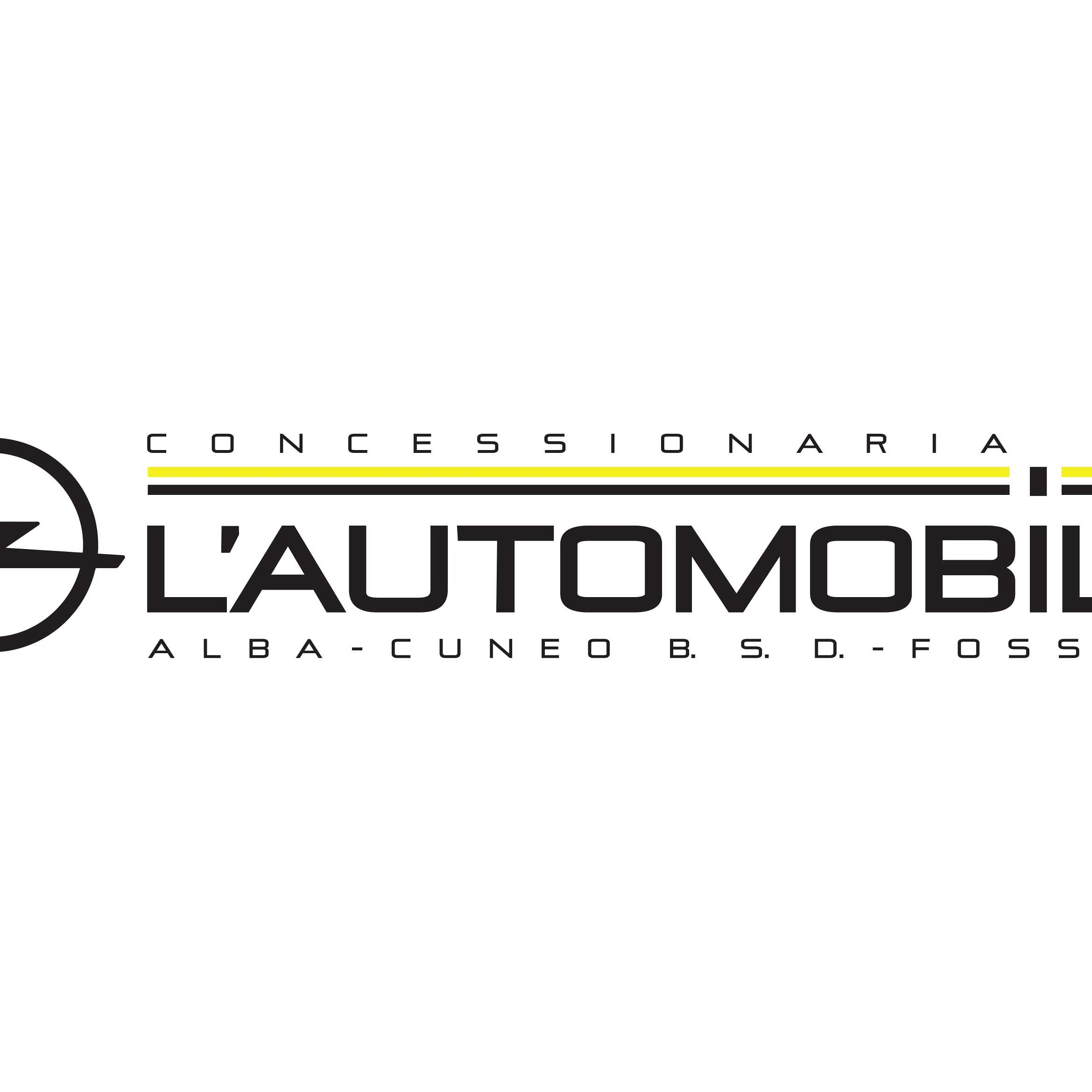 L'AUTOMOBILE PARTNER DEL BIKE FESTIVAL